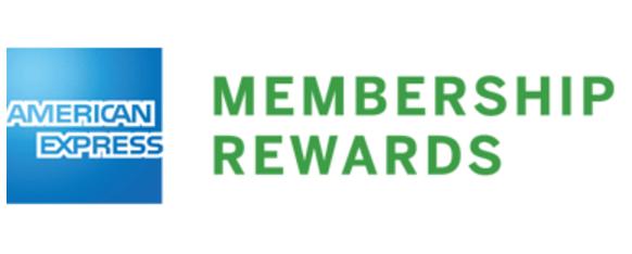 ANA Mileage Club American Express Membership Rewards