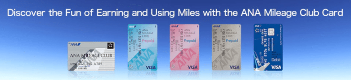 17 Best Ways To Earn Lots More Ana Mileage Club Miles 2019