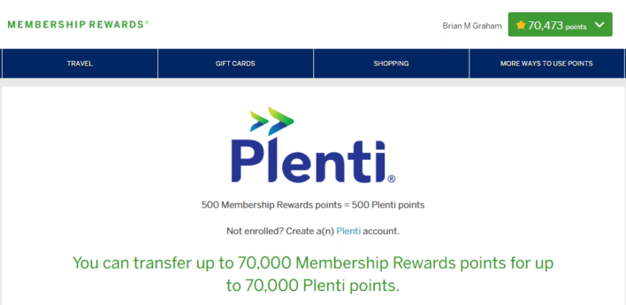 Amex_Plenti_Points_for_MR_Points