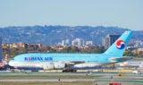 How to Earn Korean Air SKYPASS Miles