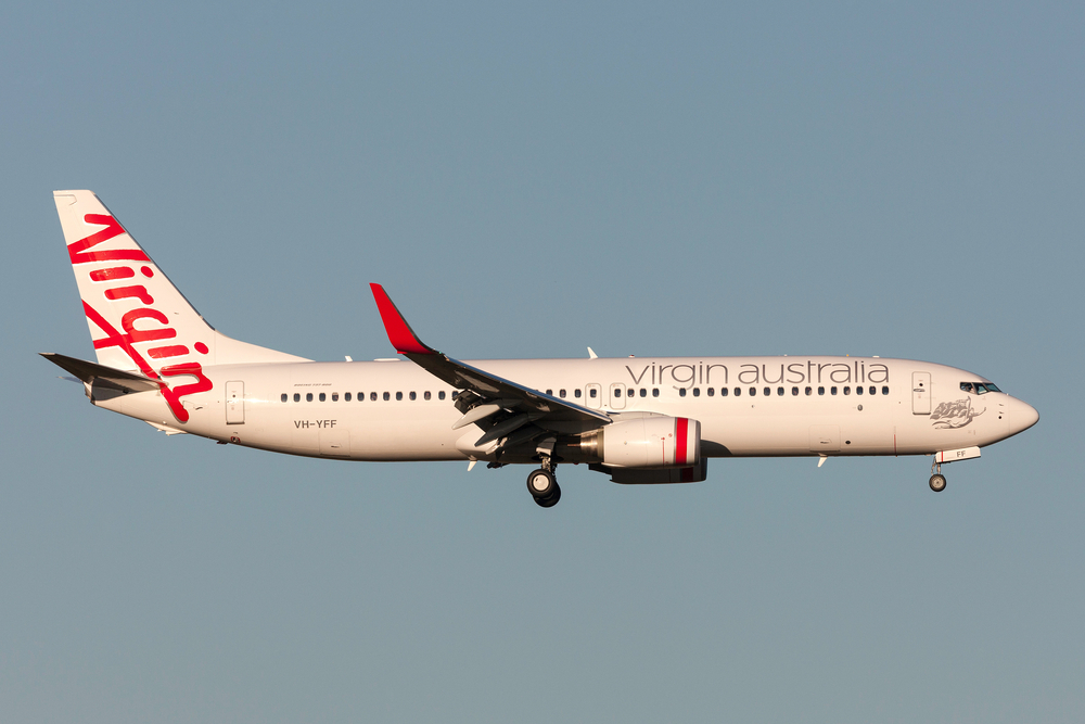 20 Best Ways To Earn Lots Of Virgin Australia Velocity