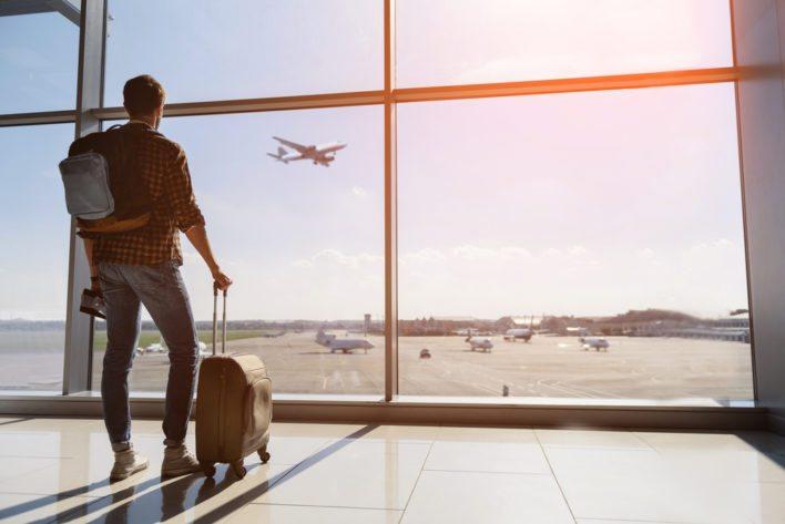 Virgin-Atlantic-Flying-Club-Tier-Points