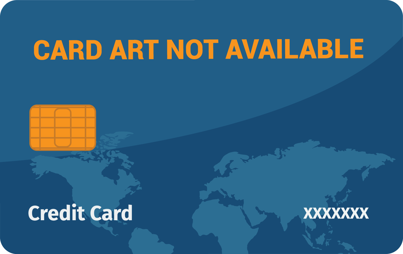 Barclays CashForward™ World MasterCard®