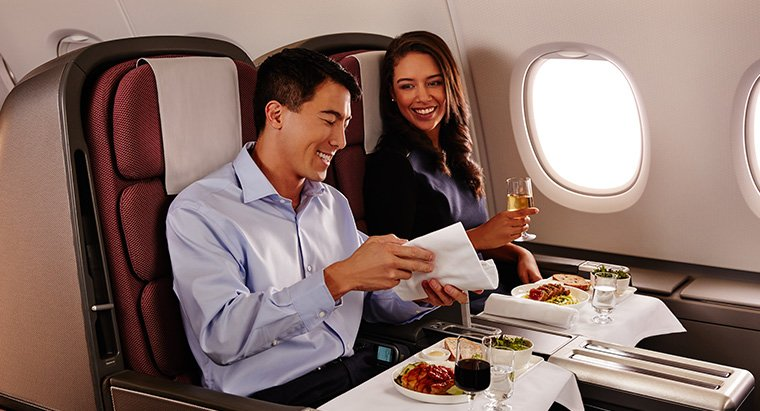 10 Best Ways to Redeem Qantas Points [For Maximum Value]
