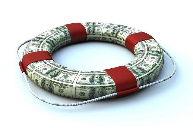 cash lifeline