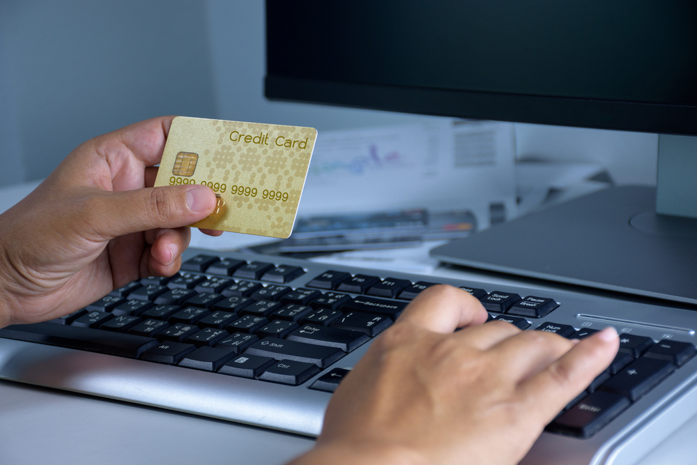 Best Small Business Credit Cards for Cash-Back