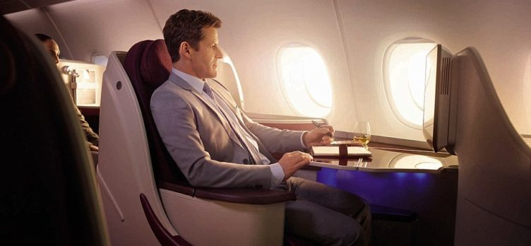 best ways to use asia miles