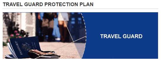 Costco Canada Manulife Travel Insurance