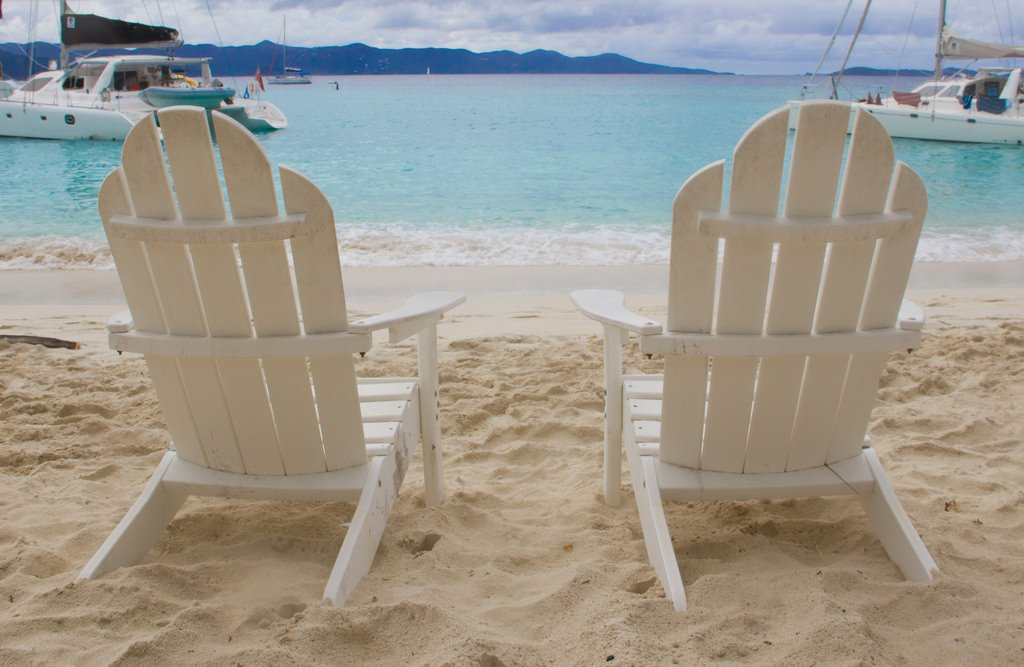 Travel And Discounts Guide For Seniors
