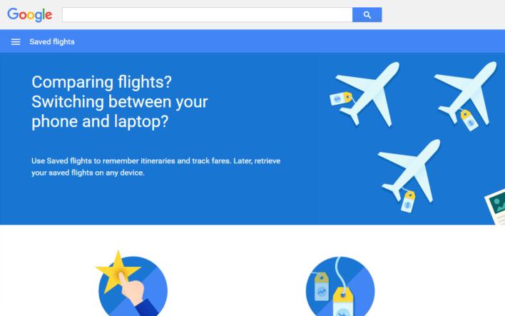 google flight alerts 1