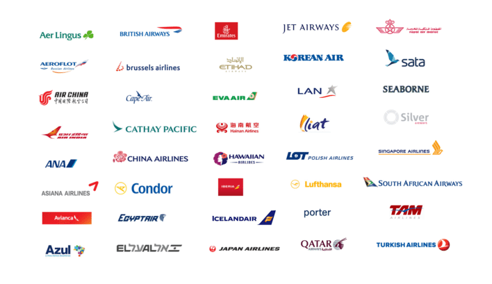 jetblue partners