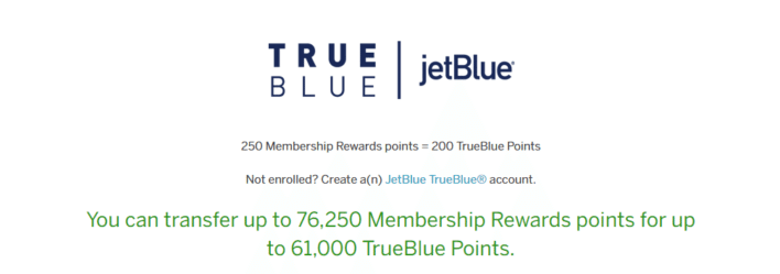 jetblue points
