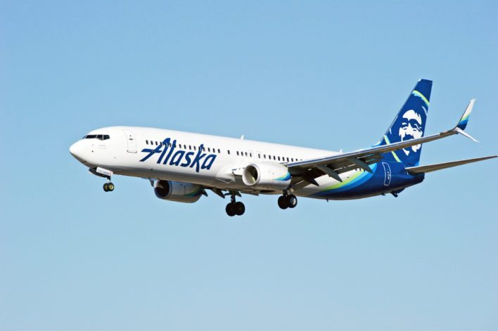 transfer miles from virgin america to alaska airlines
