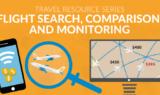 Travel Resources - Flight Search, Comparison & Monitoring