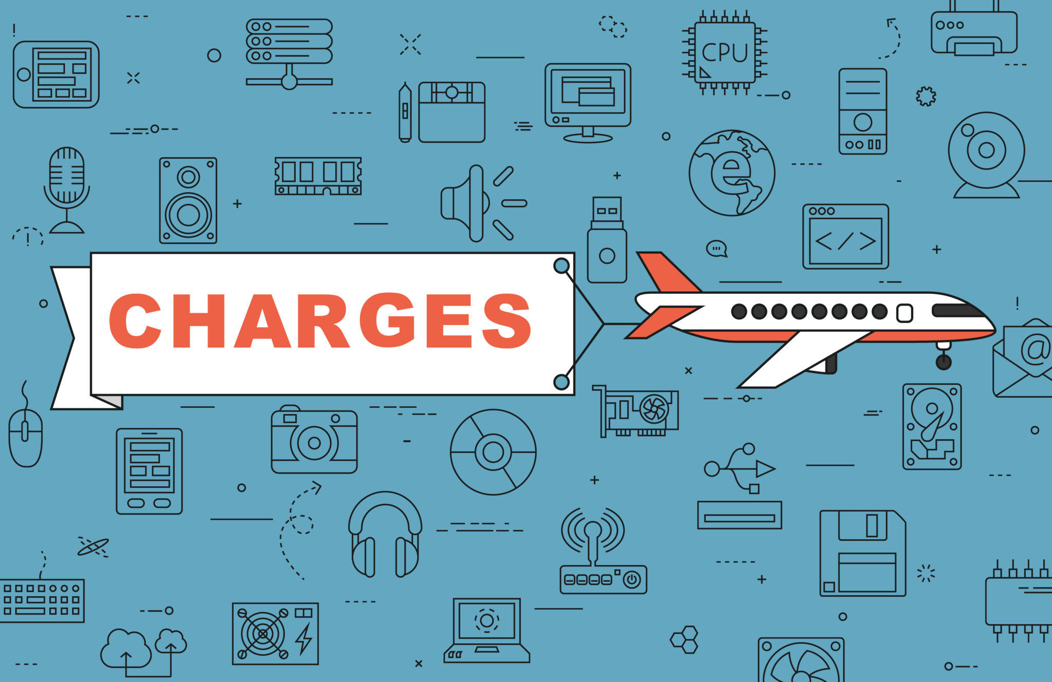 Airline Cancellation   Change Fees for Award Flight Bookings  2019  abcd9a990d265
