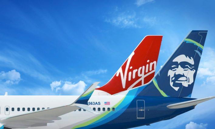 Alaska-Airlines-Virgin-America-Merger