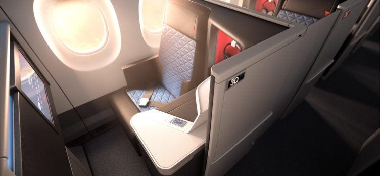 Delta One Suite