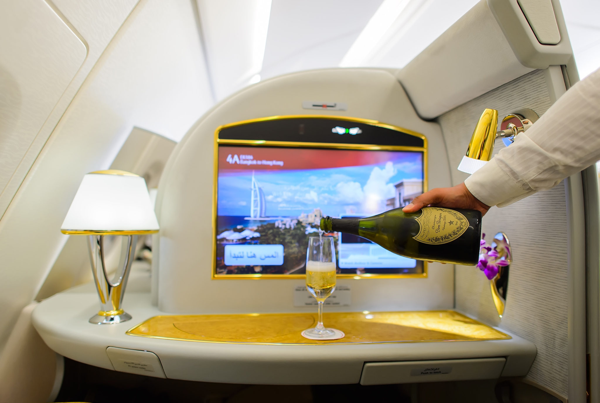 16 Best Ways to Redeem Emirates Skywards Miles [2019 Update]