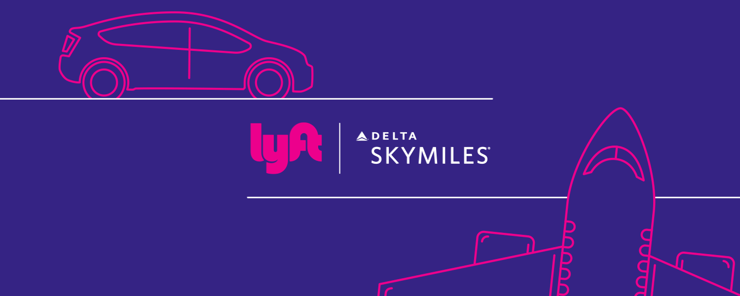 photograph relating to Printable Lyft Sign named Lyft Gains Application: 7 Benefits Rewards for Buyers [2019]