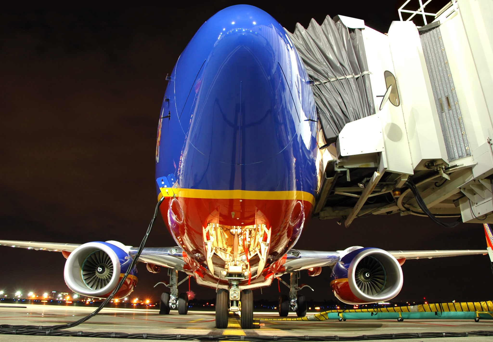 17 best ways to earn lots of southwest rapid rewards points [2017]