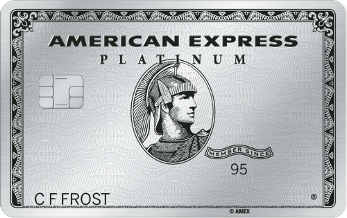The platinum card from american express review 60k bonus pts colourmoves