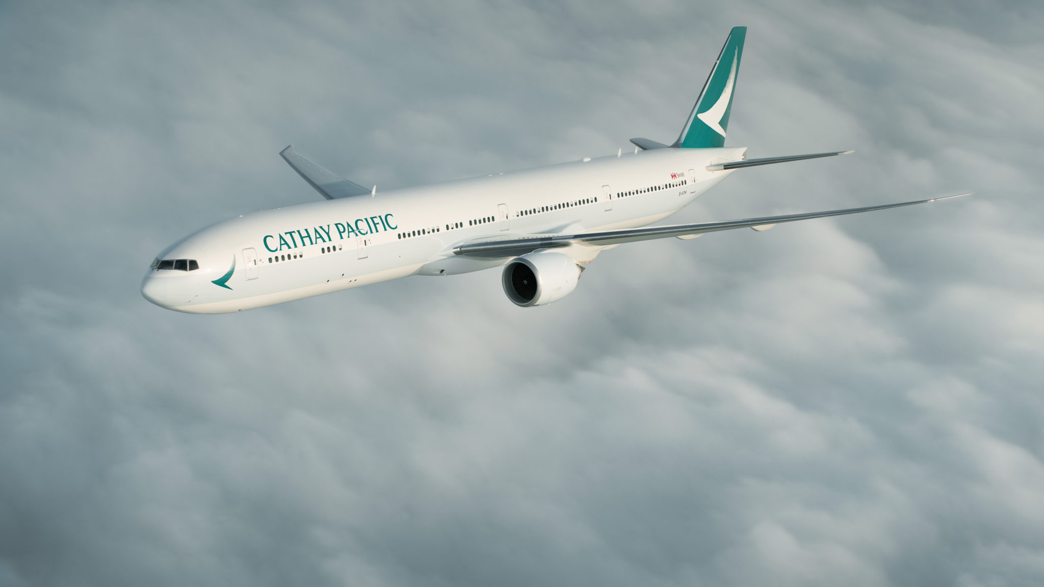 Online Design Program Best Ways To Book Cathay Pacific First Class Step By Step