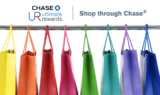 Chase Ultimate Rewards Shopping Portal