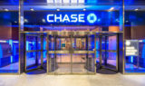 Chase Ultimate Rewards Points