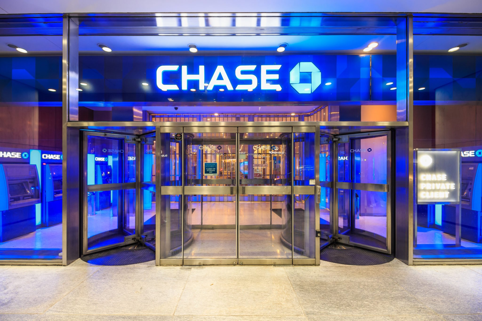 8 Best Ways to Earn Lots of Chase Ultimate Rewards Points [2017]