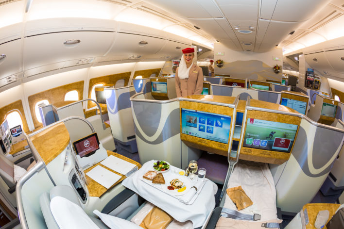 best ways to book emirates business class using points step by step. Black Bedroom Furniture Sets. Home Design Ideas