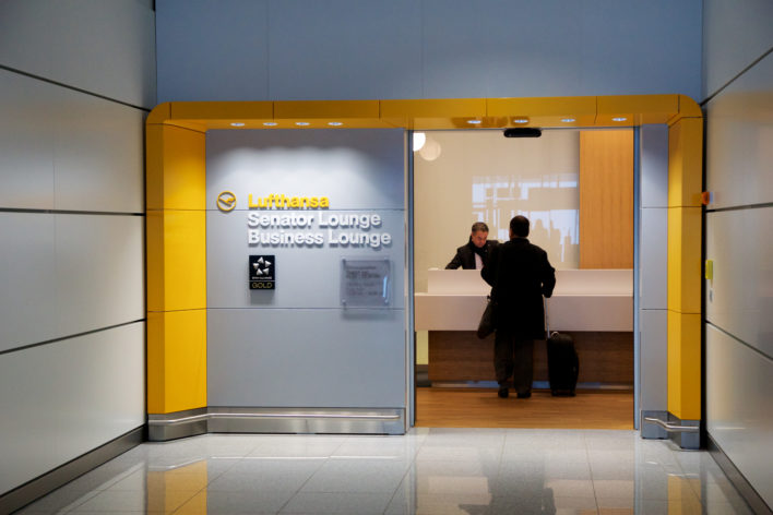 Lufthansa-Business-Class-Lounge