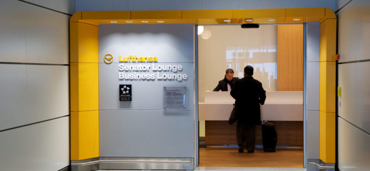Lufthansa-Business-Class-Lounge