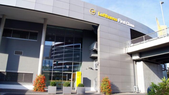 Lufthansa-First-Class-Terminal