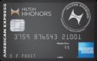 hilton-hhonors-surpass-american-express-033116