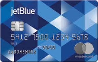 The JetBlue Plus Card — Full Review [2021]
