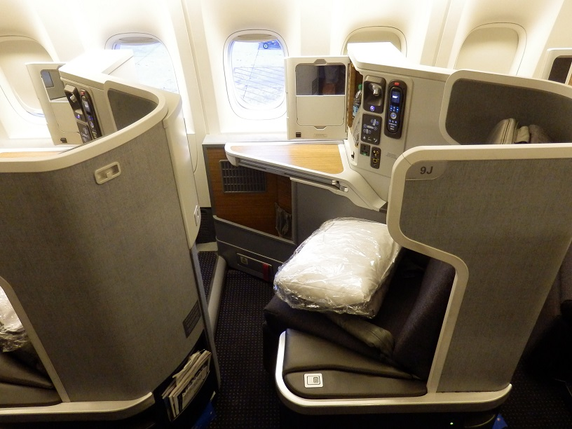 Best ways to book american airlines business class step by step american airlines business class seat colourmoves
