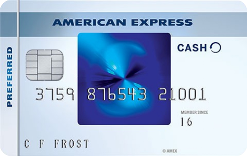 Blue Cash Preferred Card From American Express Review 150 Bonus