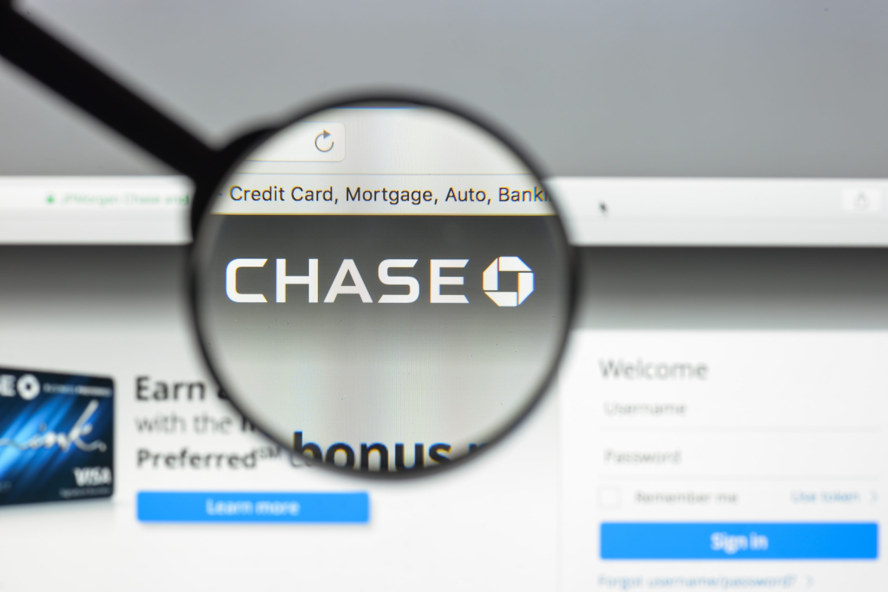 Chase refer a friend earn 50000 more chase points every year 2018 best chase business credit cards reheart
