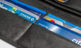 Credit Cards in Wallet - Chase 5/24 Rule