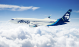 Earn 100k Alaska Airlines Mileage Plan Miles