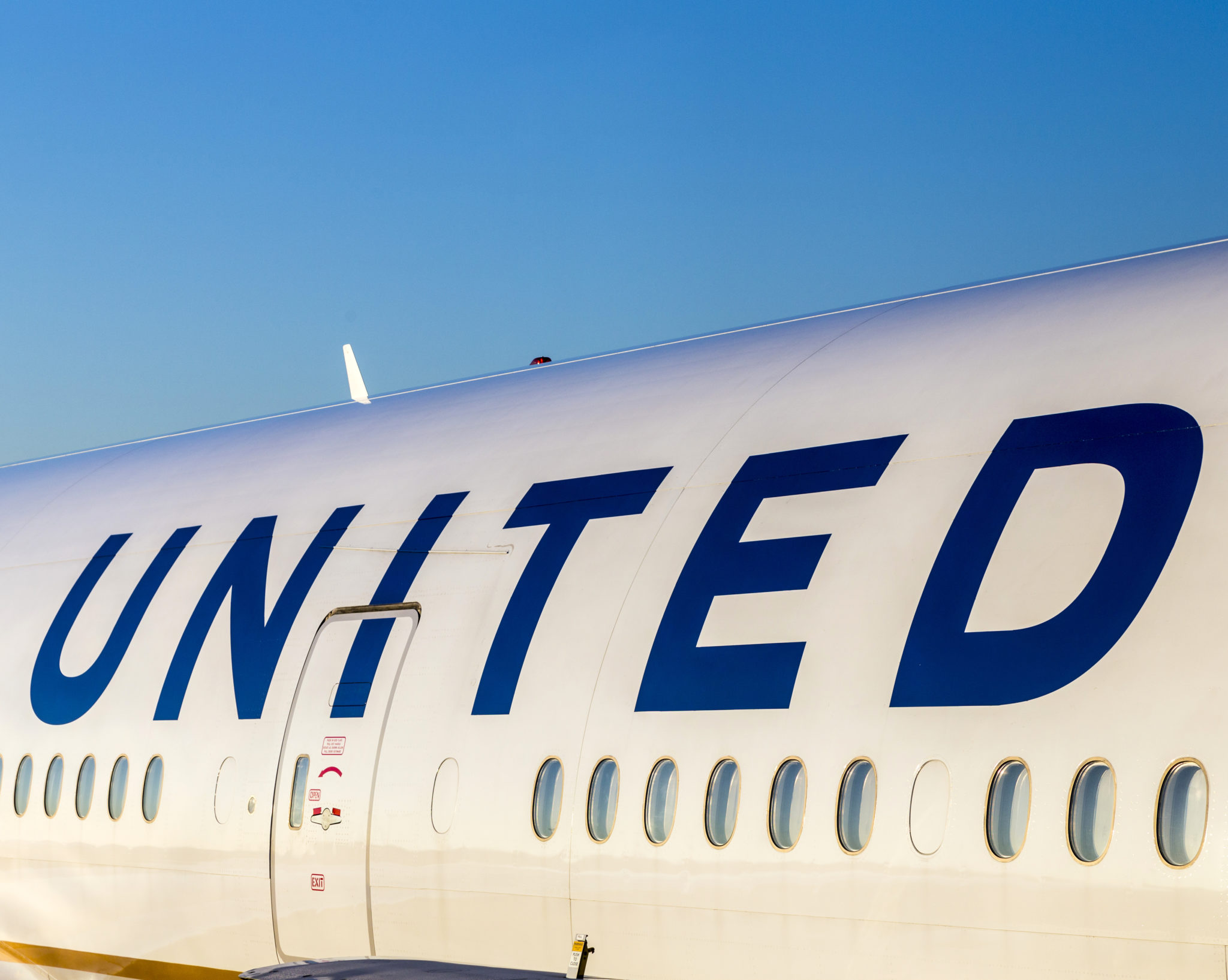 United Airlines Mileage Plus >> How To Earn 100k United Mileageplus Miles In 90 Days