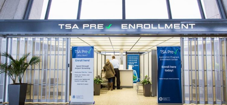 Tsa Precheck How Much Does It Cost Amp Should I Sign Up 2019