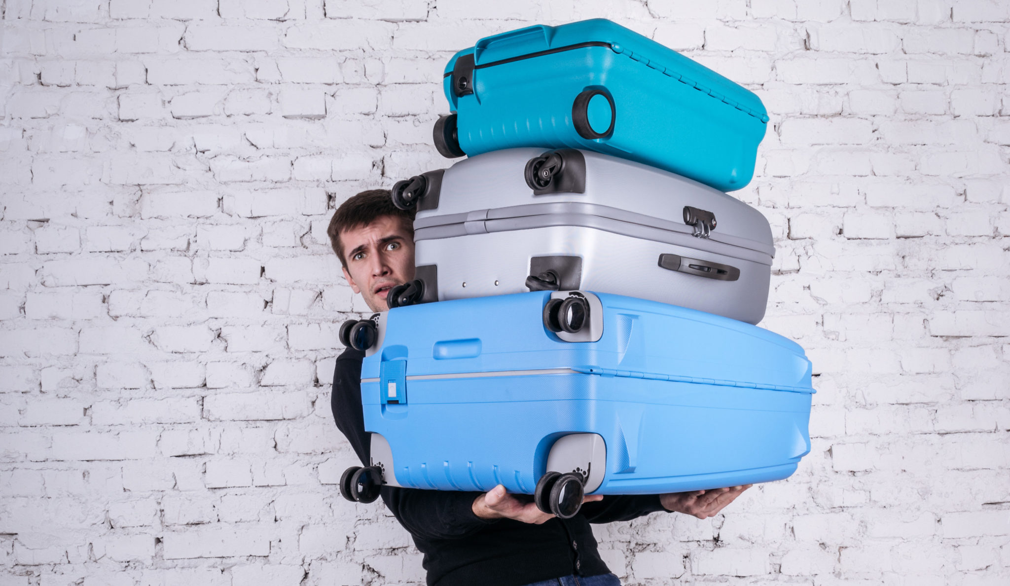 Here S How Much Airlines Make From Baggage Fees Data Study,Natural Mosquito Repellent For Yard Beer Mouthwash Epsom Salt