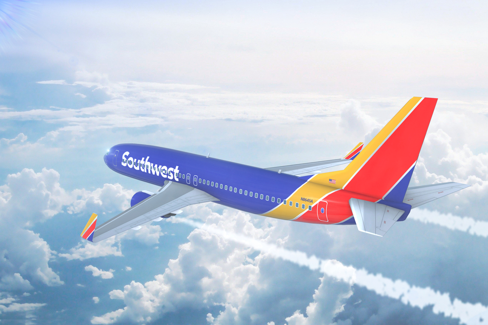 17 Best Ways to Earn Lots of Southwest Rapid Rewards Points [2018]