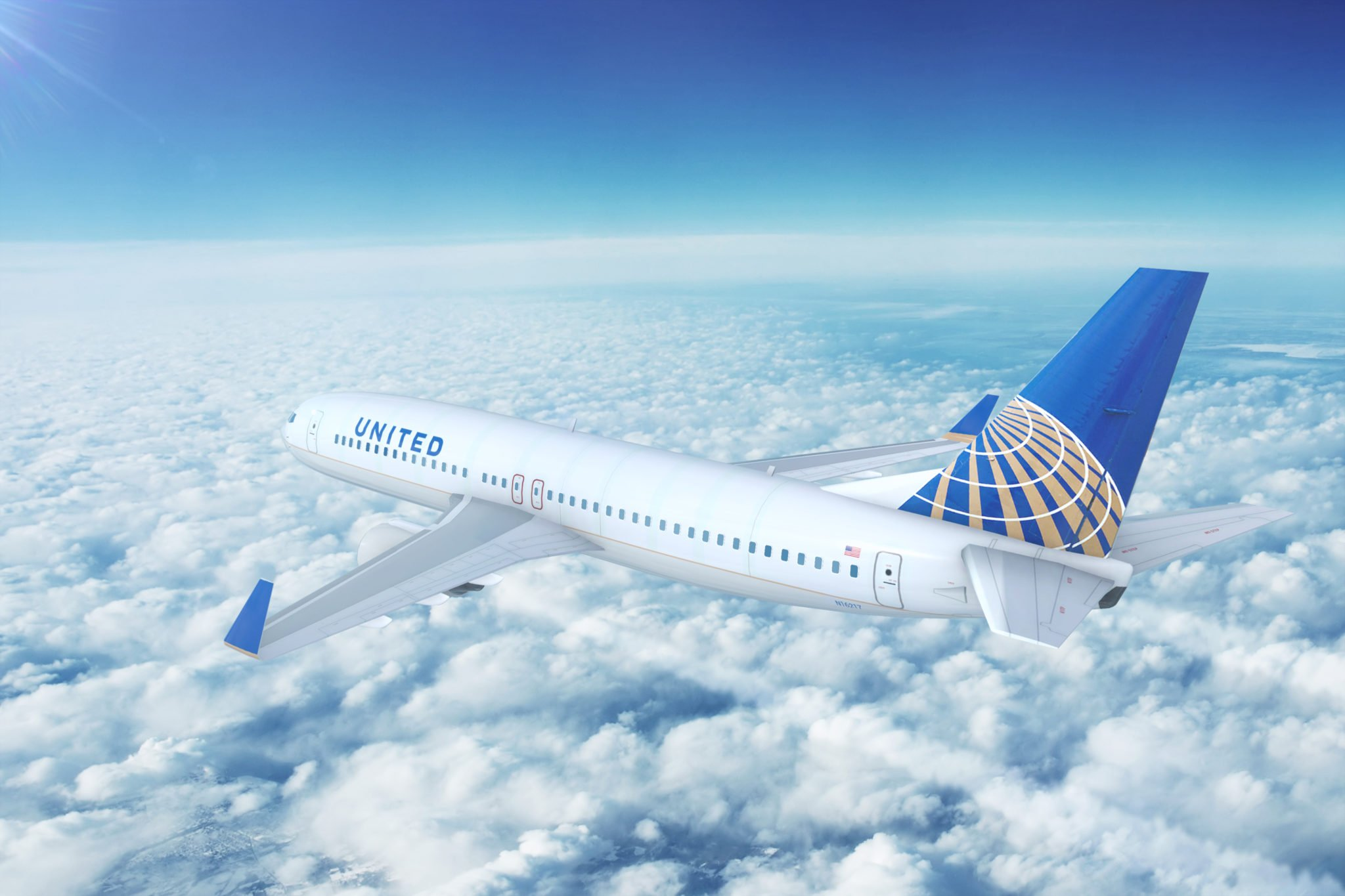 How To Status Match With United Airlines In Depth 2021 Guide