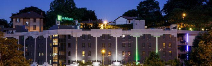 Holiday Inn Lyon - Vaise