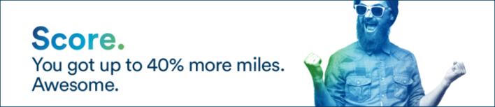 Alaska Airlines Miles Sale