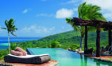 Amex Fine Hotels and Resorts Laucala Island