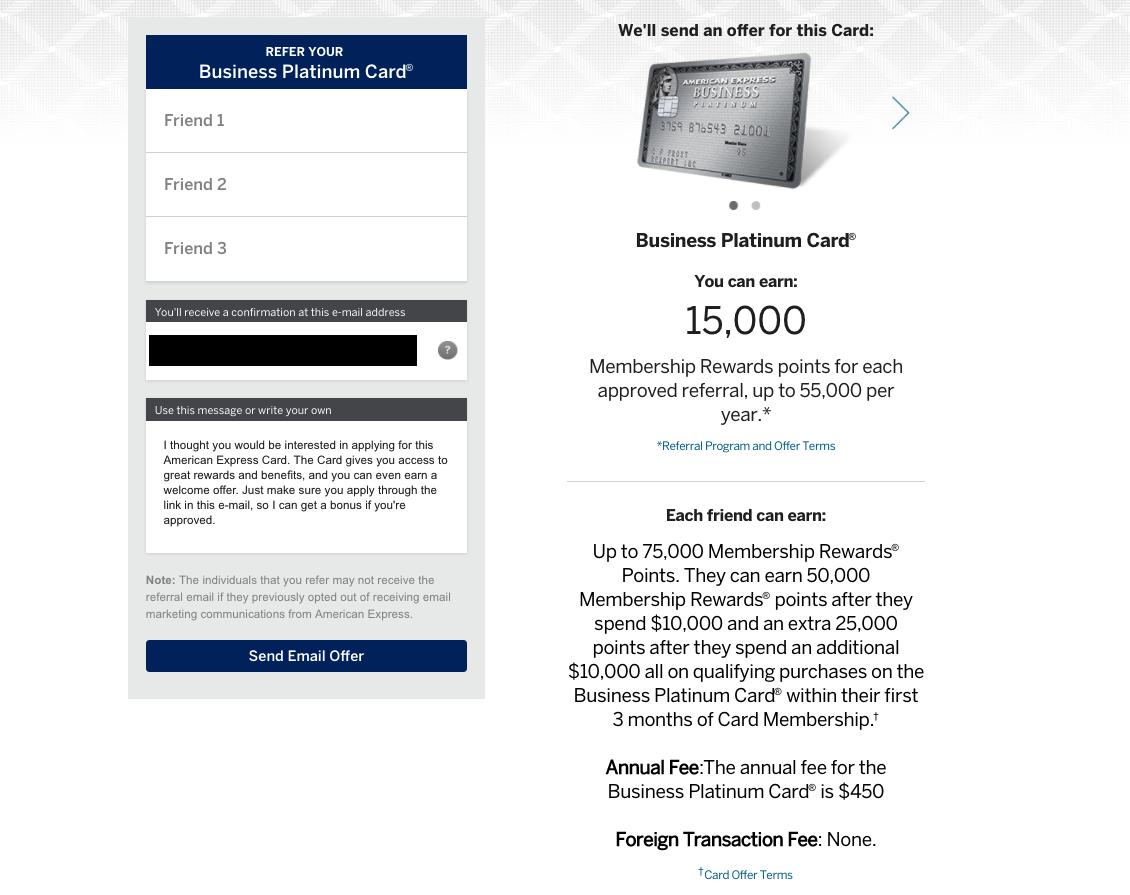 American Express Membership Rewards - The Ultimate Guide [2019]