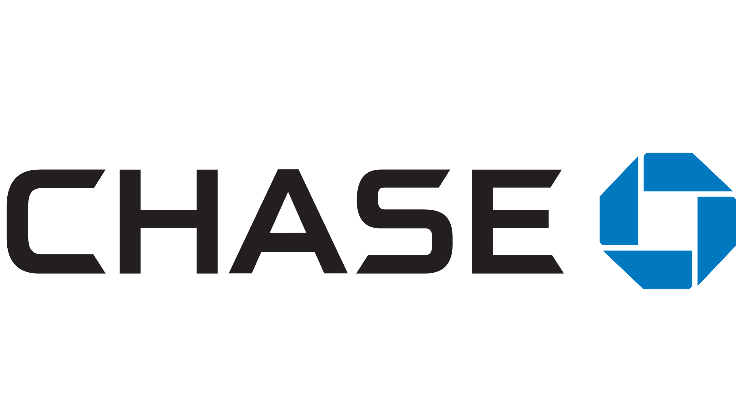 Chase adds limitation for sapphire family of credit cards chase bank reheart Image collections